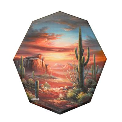 Senediah Original Arizona Art