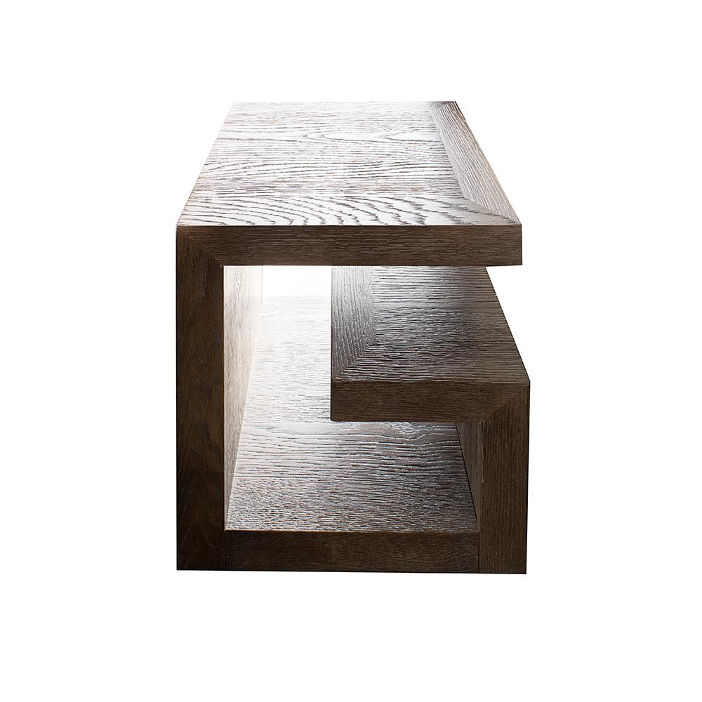 Universal Furniture Hillshire End Table