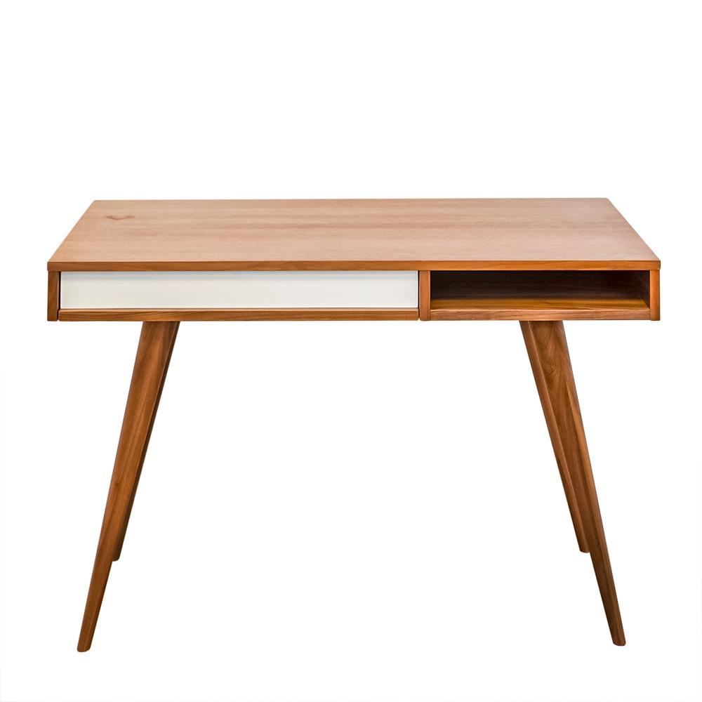 Celine Desk