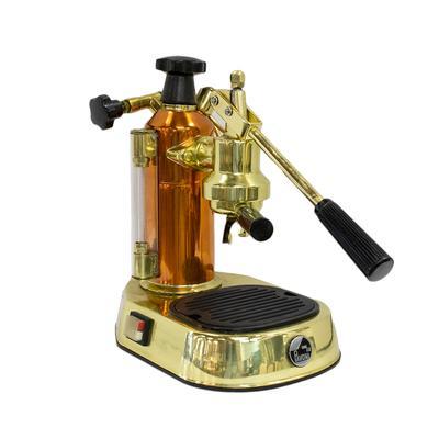 La Pavoni Professional Espresso Machine