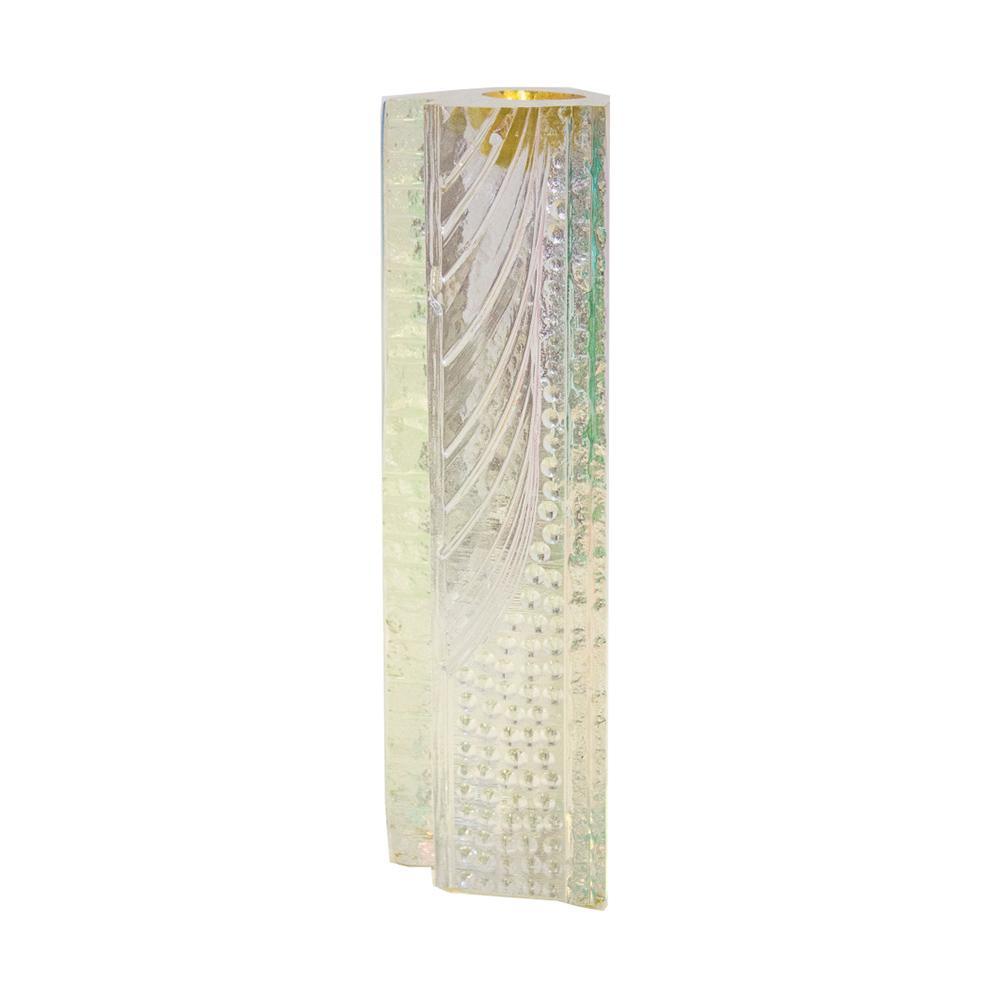 Grant Miller Original Glass Sculpture