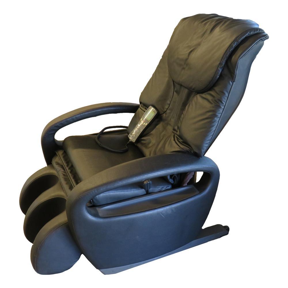 Osim Imedic 380 Massage Chair