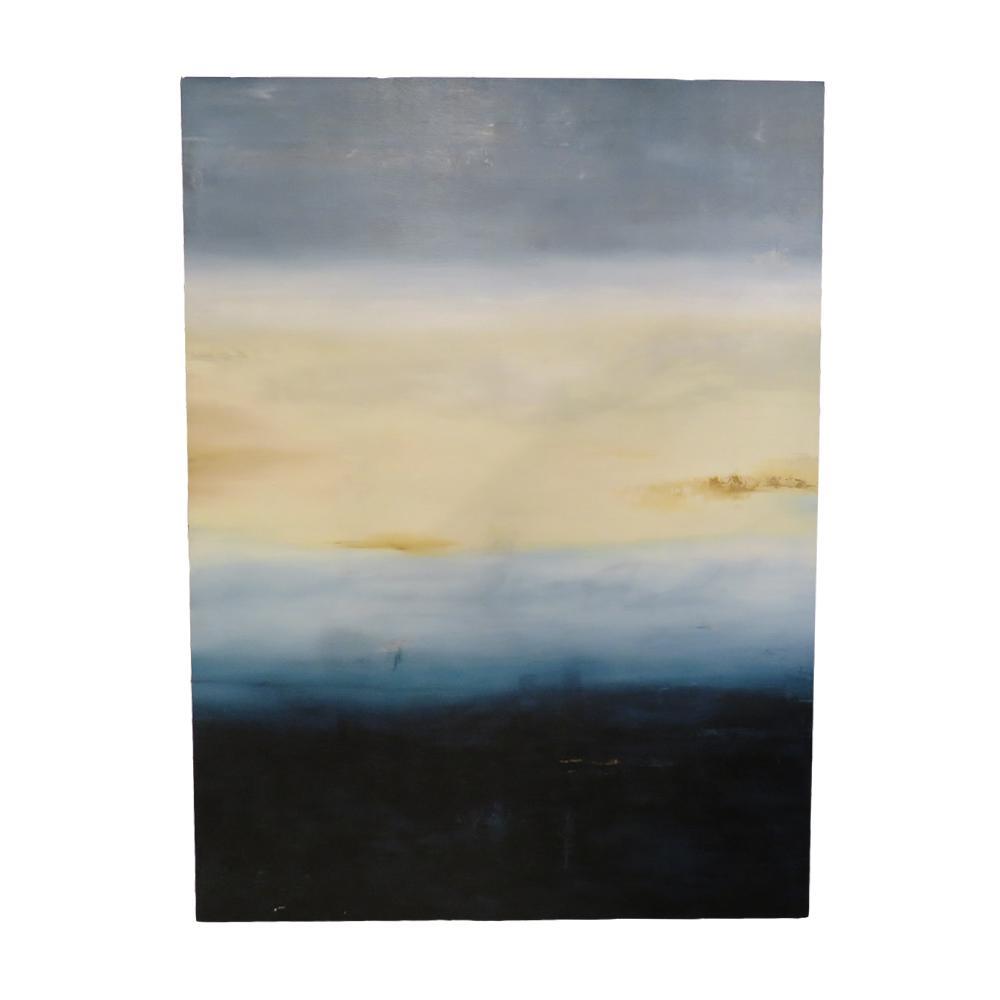 Leftbank Art '' Perfect Horizon