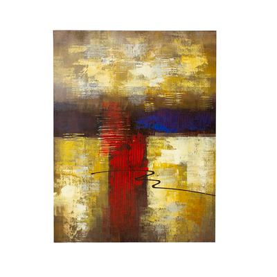 Abstract Art/Print