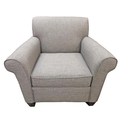 Flexsteel Turney Chair