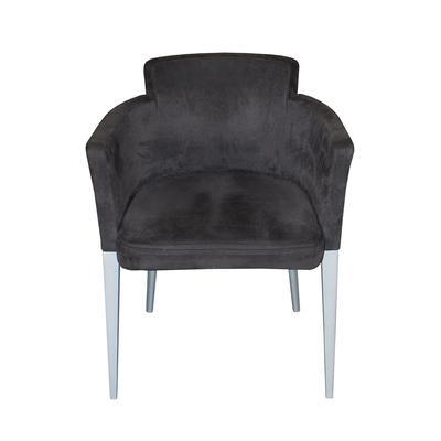 Philippe Starck Grey Cassina Chair
