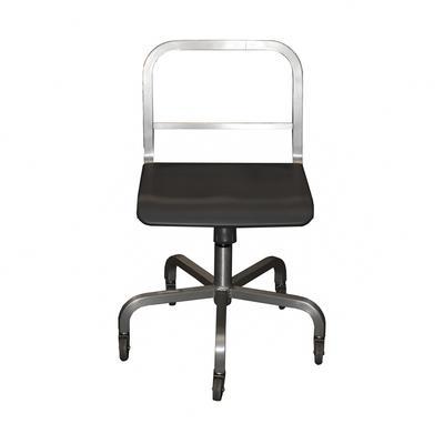 Emeco Nine-0 Swivel Desk Chair