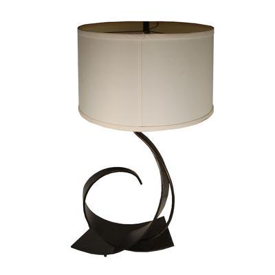 Fuller Impression Table Lamp