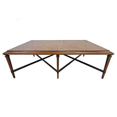 Thomasville Coffee Table