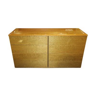 Heberard Lacquered Italian Made Dresser
