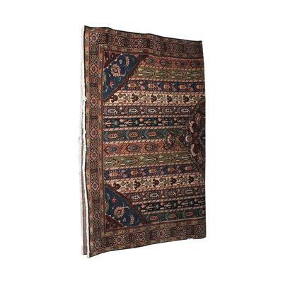 Meshgin Iran Hand Woven Rug