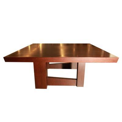 Kreiss Extendable Dining Table