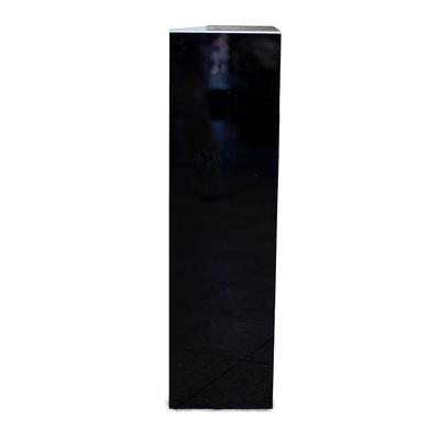 Acrylic Lighter Pedestal