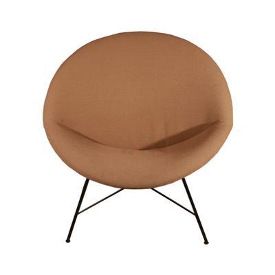 MCM Style Armchair