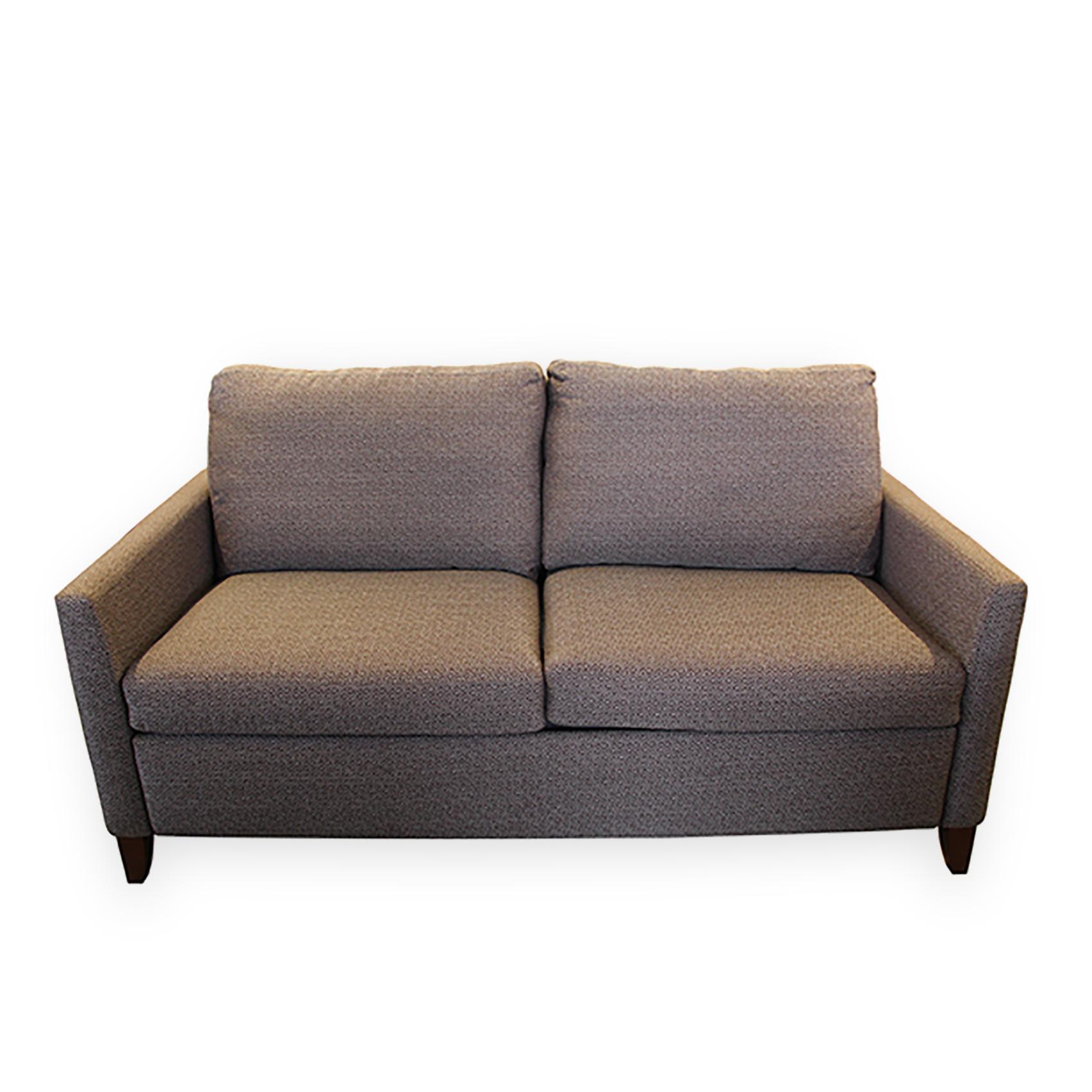American Leather Harris Queen Size Sleeper Sofa