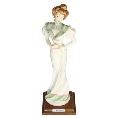 Capodimonte Florence Sculpture