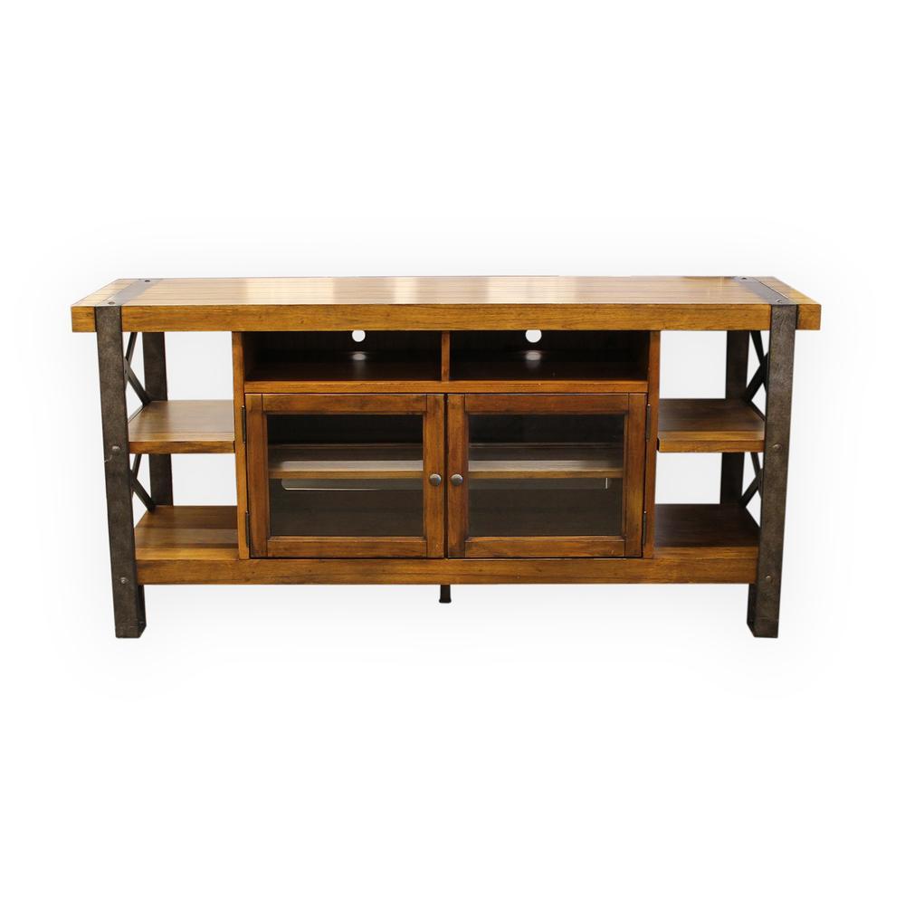 Riverside Furniture Marley Tv Console