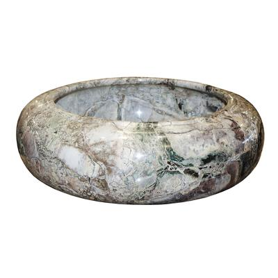 Brazilian Stone Decor Bowl