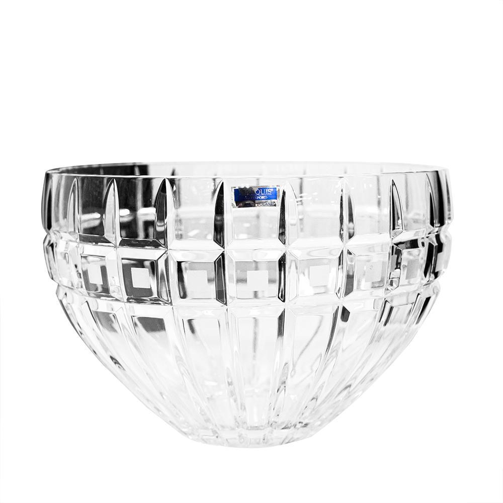 Waterford Quadrata Bowl
